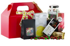 Sweet Treats Gift Hamper