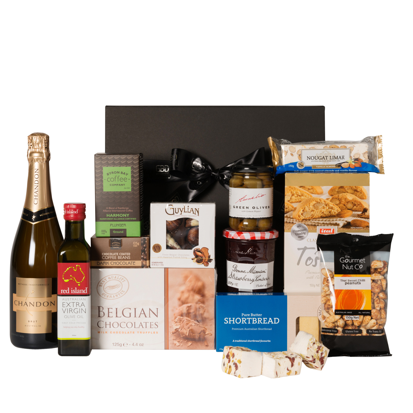 Gift hampers for men gift for him gift baskets direct australia browse gifts for him negle Gallery