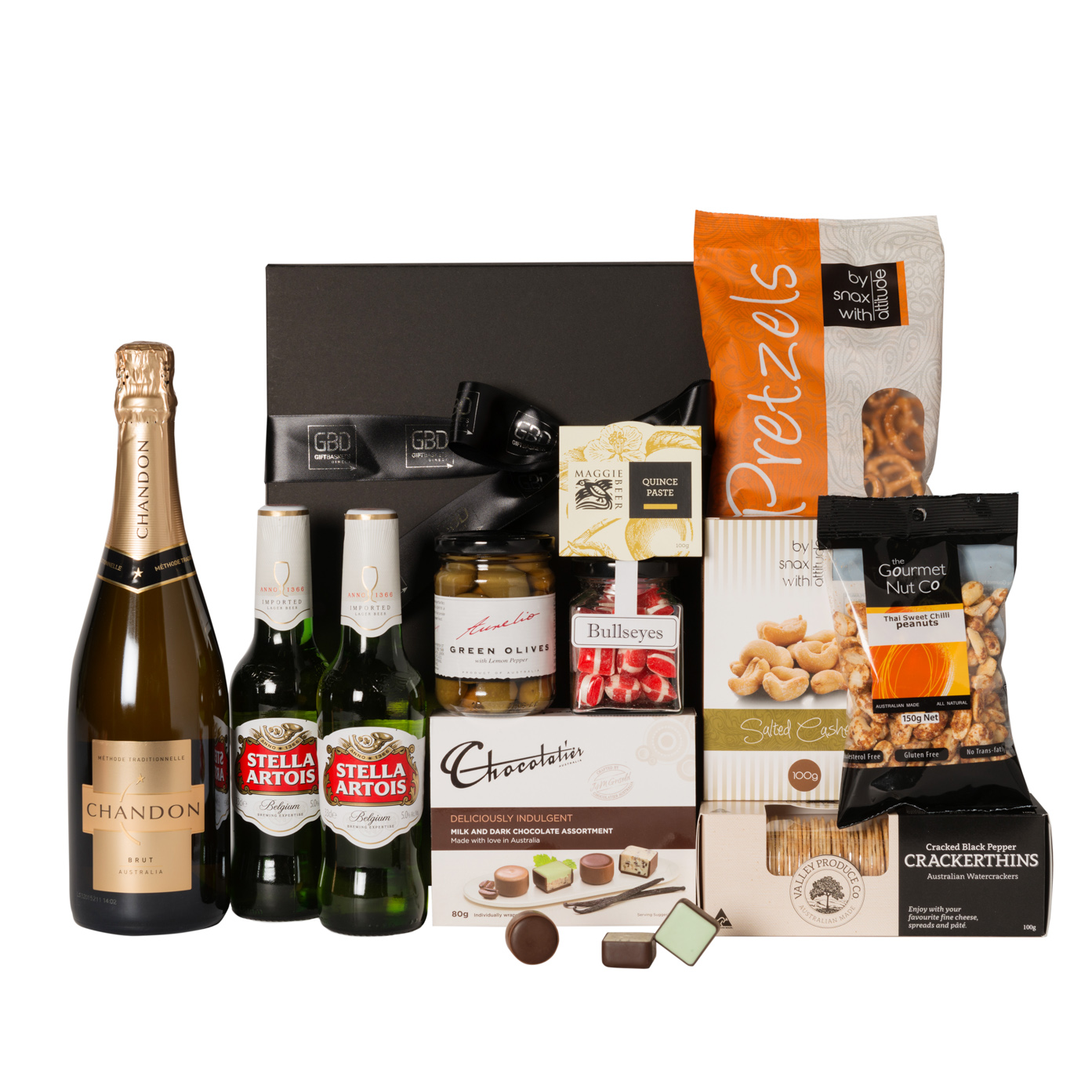 Business thank you gift hampers corporate gift hampers gift browse business thank you hampers negle Choice Image