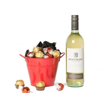 Bucket_of_White_Wine_LR
