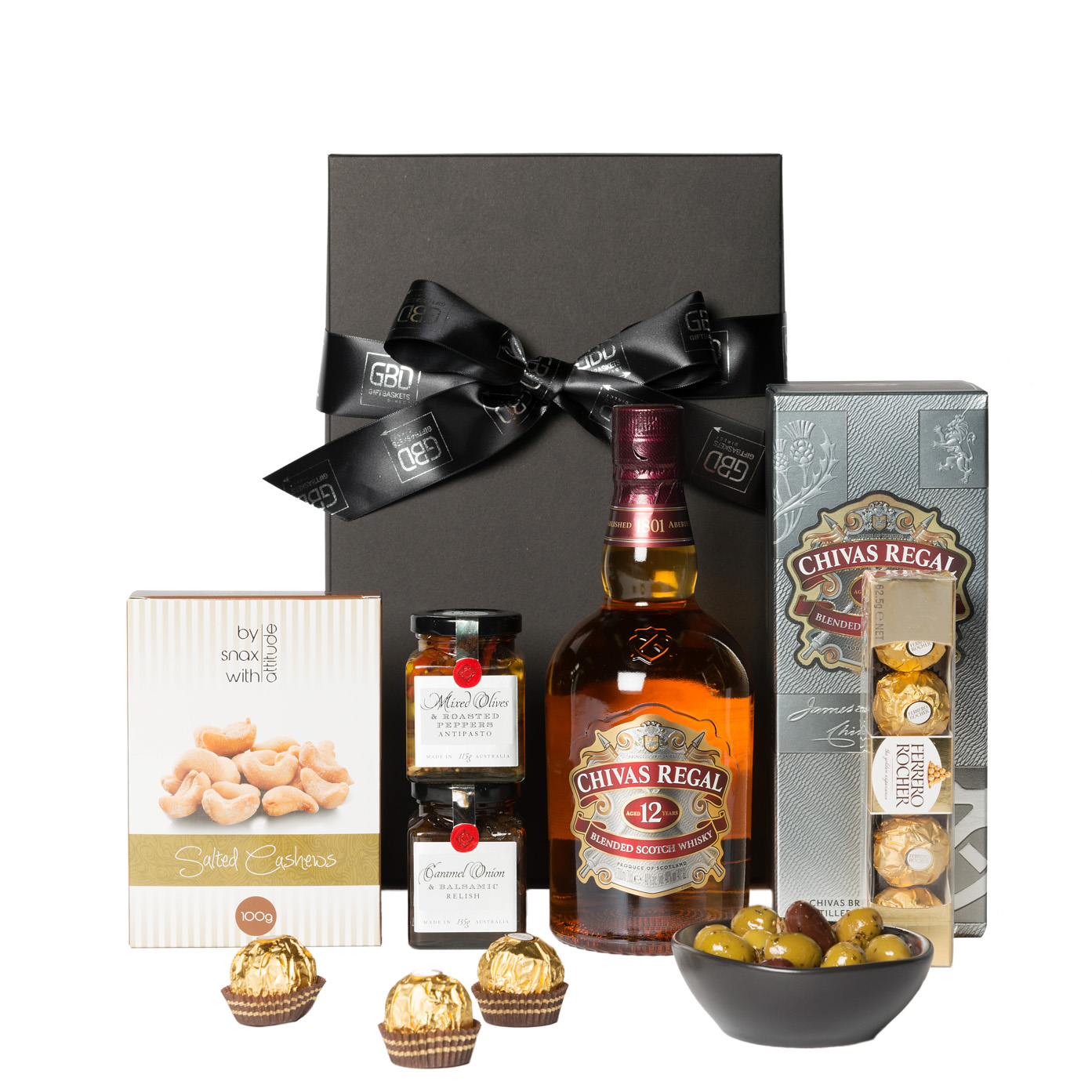 Gift hampers for men gift for him gift baskets direct australia browse gifts for him negle Choice Image