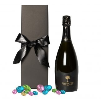 Great value gift hampers australia gift hampers online gift tempus two easter negle Gallery